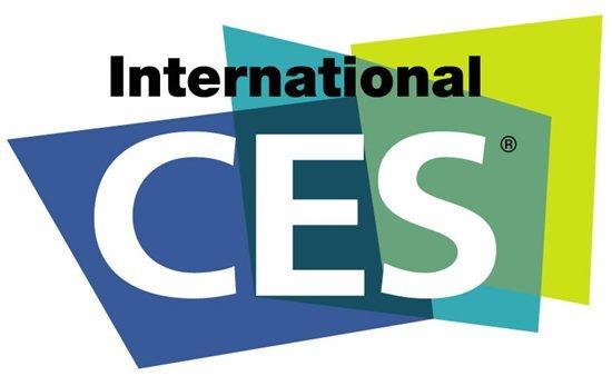Live CES Coverage